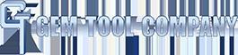 General Electrical Mechanical Tool & Engineering M Logo