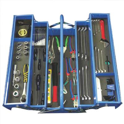 General Electrical Mechanical Tool Amp Engineering M