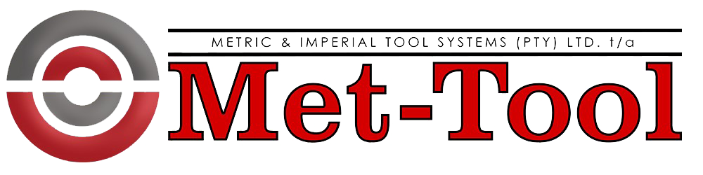 Metric and Imperial Tool Systems (Pty) Ltd Logo