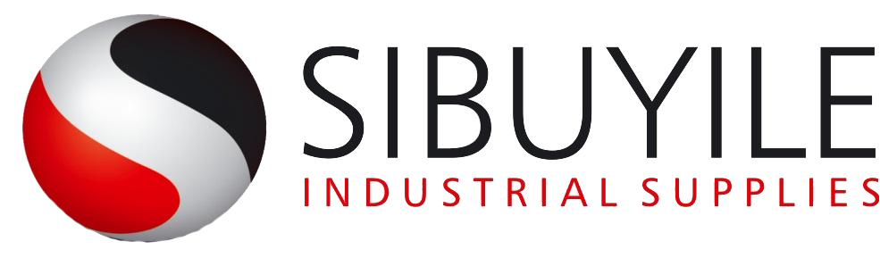 Sibuyile Industrial Supplies (Pty) Ltd Logo