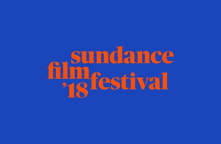Sundance Film Festival logo 2018