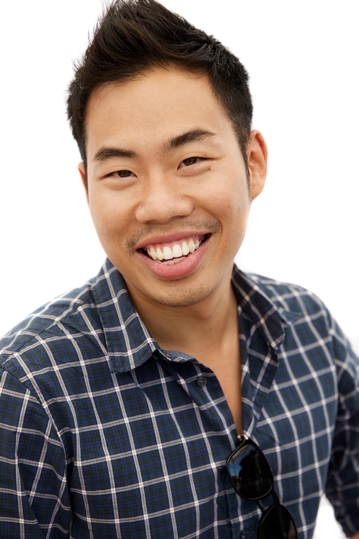 Brian L. Tan