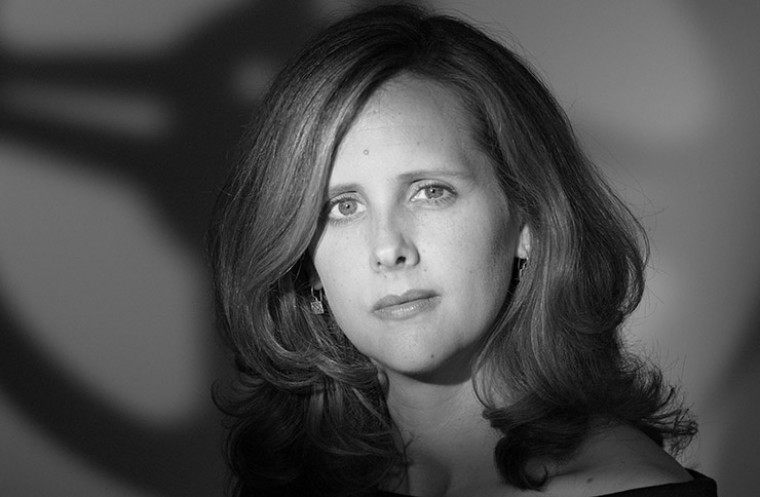 Wendy Hallam Martin – The Handmaid's Tale editor and ACE Eddie nominee