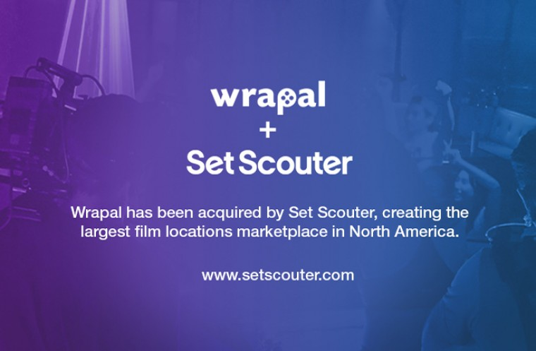 Wrapal + SetScouter