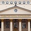 theatre royal haymarket london for sale money news