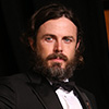 casey affleck oscars best actress sexual misconduct