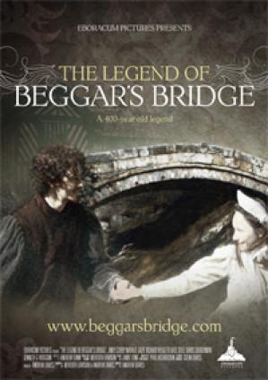 The Legend of Beggar's Bridge