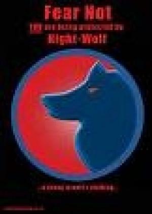 Night-Wolf