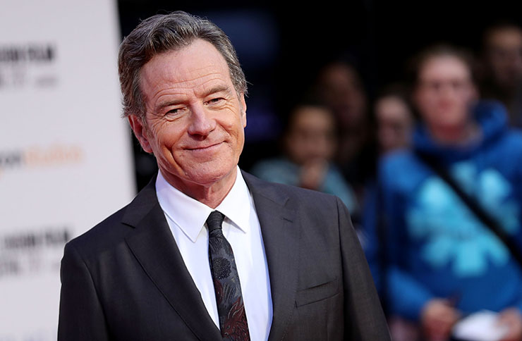 actors famous later in life acting bryan cranston samuel l jackson christoph waltz alan rickman morg