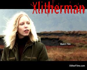 The Xlitherman