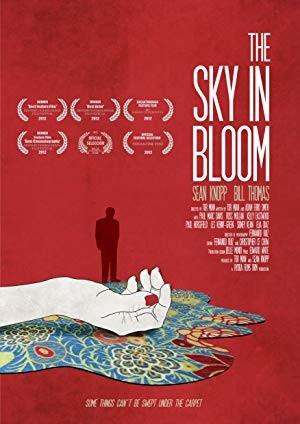 The Sky in Bloom
