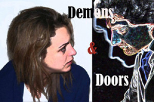 Demons and Doors
