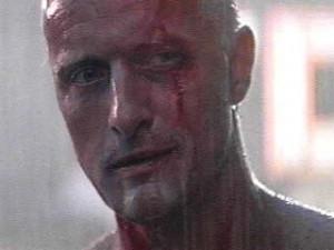 Blade Runner 60