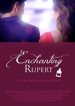 Enchanting Rupert