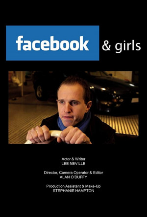 Facebook & Girls