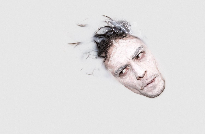 Josh Whitehouse actor musician film TV