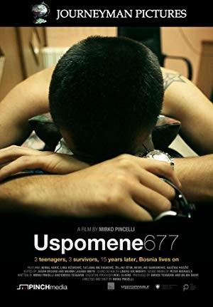 Uspomene 677