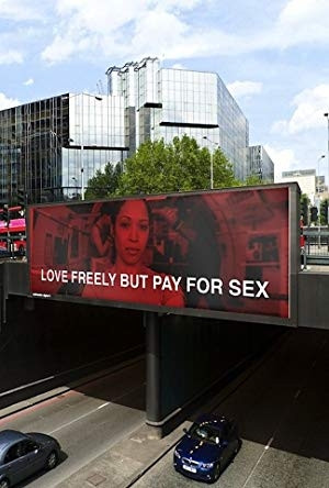 Love Freely but PAY for SEX