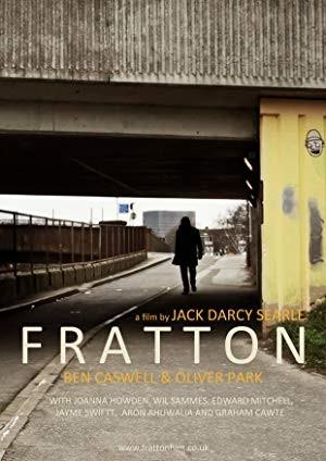 Fratton