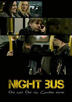 Night Bus