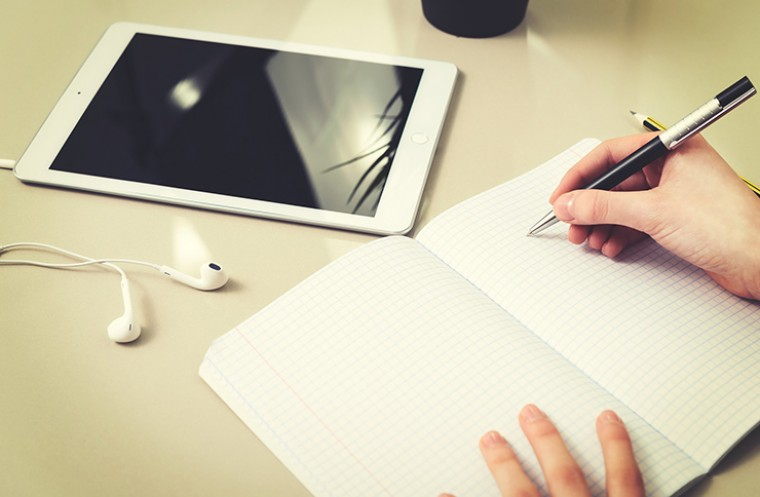 How to write a cover letter tips