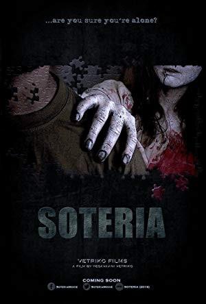 Soteria / Disturbed