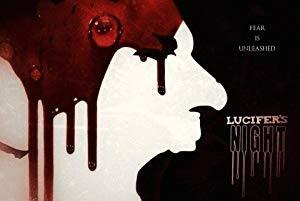 Lucifer's Night