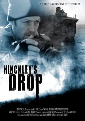 Hinckley's Drop