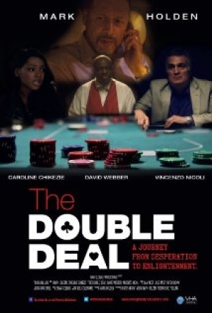 The Double Deal