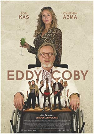 Eddy & Coby
