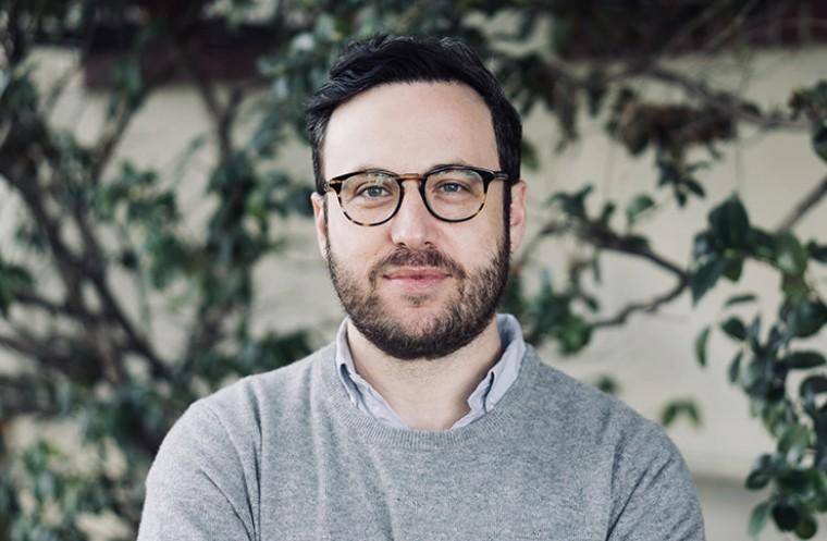David Rapaport Casting Director