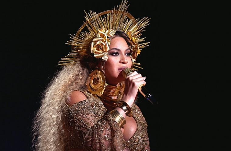 Disney Lion King cast Beyonce Donald Glover