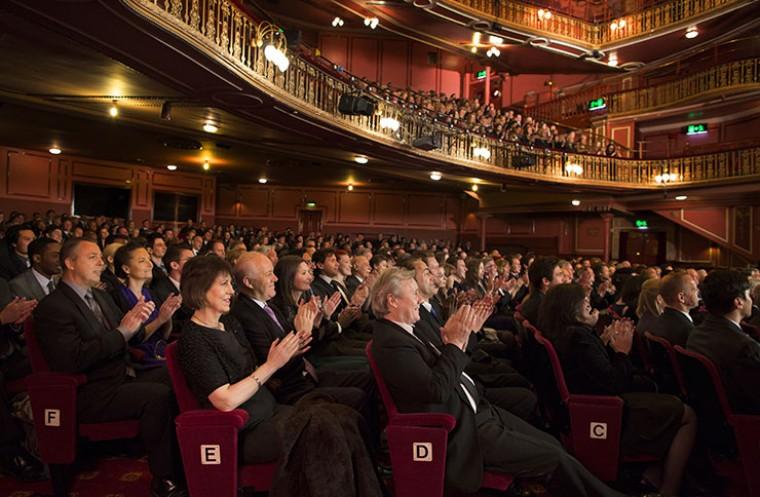 theatre news awards winners samuel french