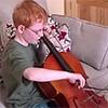 Ed Sheeran video charity perfect music news