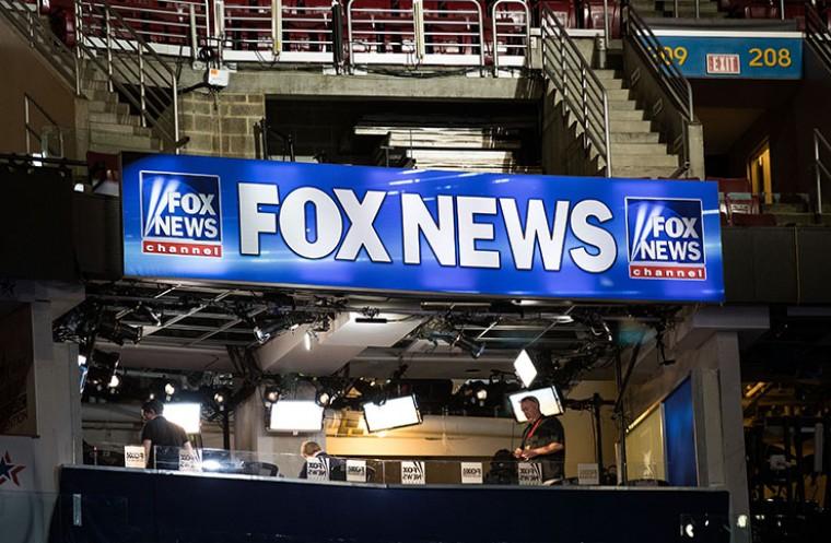 fox news trump government sky murdoch Hannity