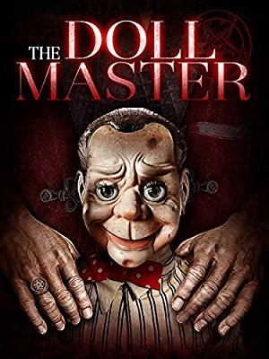 The Doll Master