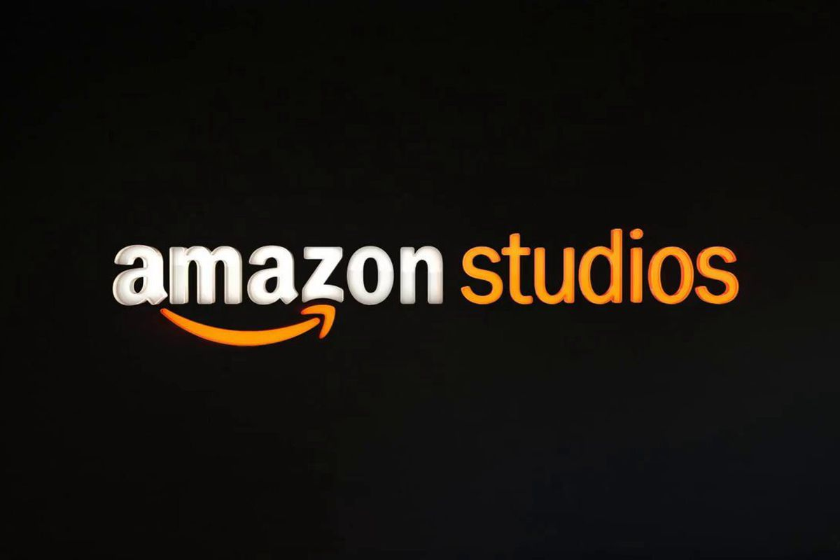Amazon Studios deal with AMC