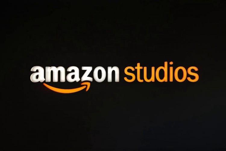 Amazon Studios deal with AMC