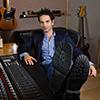 Emmy-winning Fargo composer Jeff Russo