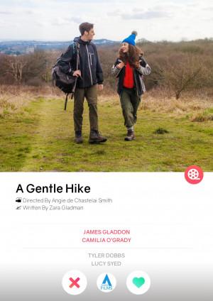 A Gentle Hike