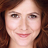 Broadway Hello Dolly! actress Alli Mauzey