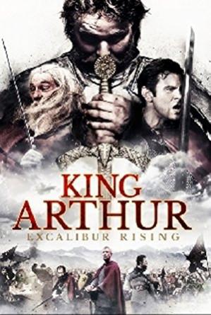 King Arthur: Rise of Excalibur