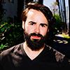 Netlflix Travelers composer Adam Lastiwka