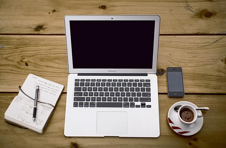 writing home screenwriting tv film theatre tips