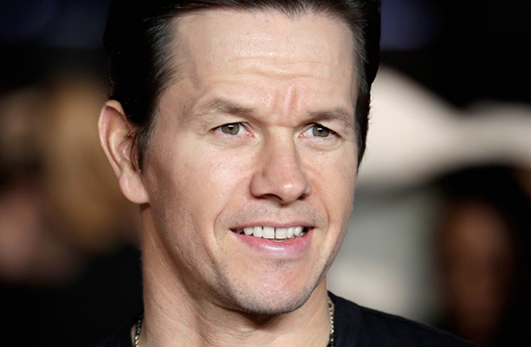 Mark Wahlberg open casting call