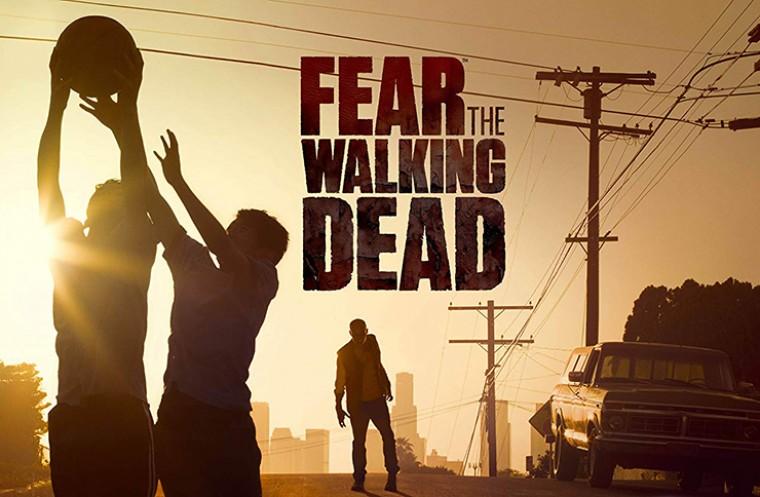 fear the walking dead tv series dp adam suschitzky