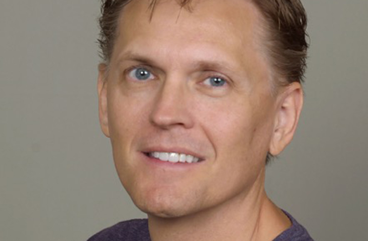 this is us tv series editor bjorn myrholt