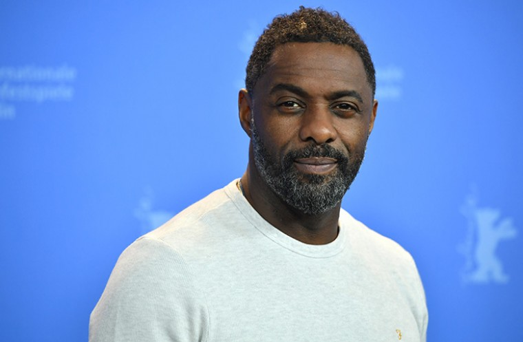 james bond 2018 movie idris elba