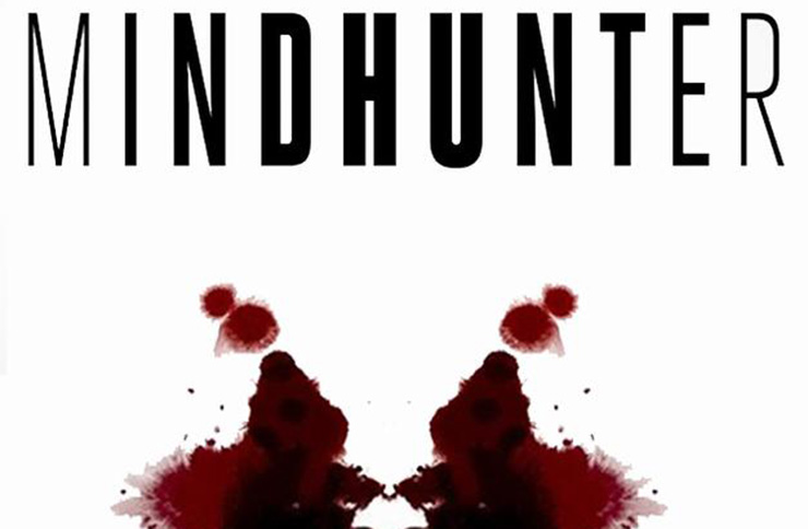 Mindhunter TV series casting call actors