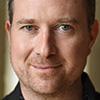 Dan March actor comedian